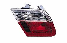 Depo  444-1302L-UQ - 1999-3/03 BMW 3 Series  - LH Tail Light  * Ships From USA *