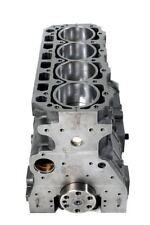 Yanmar 4 TNV98 Motor Shortblock Komatsu KOBELCO NEUSON TAKEUCHI