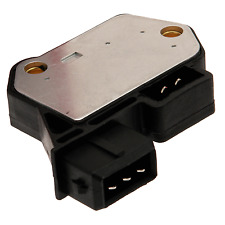 IGNITION MODULE FOR TVR CHIMAERA 4.0 1992-2000 VE520236