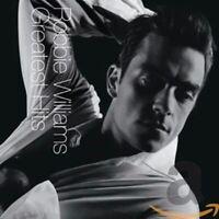 Greatest Hits, , Very Good, Audio CD
