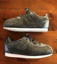 Girls Nike Cortez Size 10c