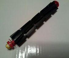 iRobot Roomba 560 570 580 530 535 555 Flexible Beater Bar Brush /w bearing *RED*