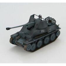 HOBBY MASTER 1/72 hg4106 tedesco TANK DESTROYER MARDER III 4th PZ DV e ANTERIORE 1943