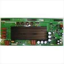 Zsus board. EAX34151701 EBR 31650502