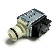 4L60E 4L65E Transmission Shift Solenoid 1-2 2-3 shift 1993 and Up 1 Piece
