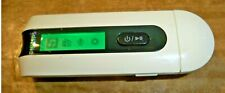 PHILIPS GOGEAR 1GB USB DIGITAL MEDIA MP3 PLAYER WHITE - WORKS GREAT !!