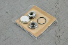 JAGUAR XJ40 SERIES 3 XJ12/6 AC AIR CON COMPRESSOR CENTRE SHAFT SEAL KIT JLM11628