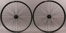 Mavic EN427 Rims 27.5 650b Mountain Bike Wheels SRAM 900 Hubs XD BOOST MSRP $549