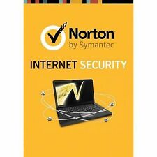 Norton Windows Computer Software