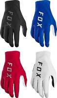 Fox Racing Flexair Gloves - MX Motocross Dirt Bike Off-Road ATV MTB Mens