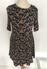 Paul & Joe Sister Dress