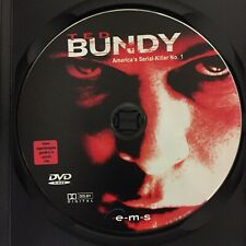 Ted Bundy (2004) DVD FSK 18