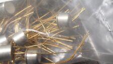 ETCo  2N404 Transistors NOS  50pcs