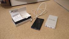 🤖 samsung note 4: Coffret de travail Samsung Note 4 Smartphone avec accessoires EE