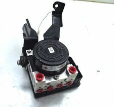 2014-2016 NISSAN VERSA NOTE OEM ABS PUMP ASSEMBLY