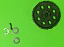 REDCAT RACING LIGHTNING EPX PRO STOCK SPUR GEAR