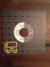 THE DOORS 7 INCH VINYL Promo LIGHT MY FIRE Stereo & Mono Jim Morrison RSD