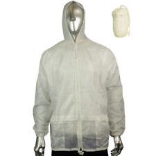 Abbigliamento e accessori bianco La Perla
