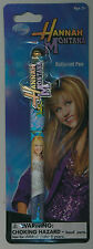 Disney Hannah Montana Office Supplies ballpoint pen (type 1)