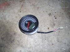 00 Triumph Sprint 955i speedometer gauge meter instrument