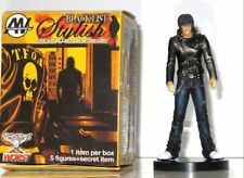 ORGANIC japan anime CROWS WORST BAD BOYS figure BLACKLIST STYLISH FUJISHIRO TAKU