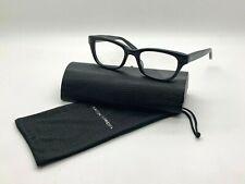 Barton Perreira BLACK Eyeglasses FRAME  BLA LOLA 47-19-143MM/ JAPAN