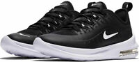 Nike Air Max Axis Size 6 EUR 40 Women's Trainers Black Running Shoes
