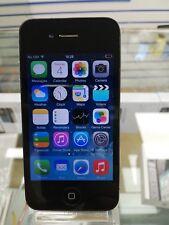 Apple iPhone 4 - 32GB-Nero (Sbloccato) A1332 (GSM)