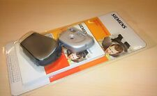 Siemens QuickPic mobile phone Camera IQP-500 NEW for C60 C62 CF62 M55 S55 A65...