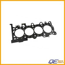 Engine Cylinder Head Gasket Genuine 12251RB0004 for Honda Civic CR-Z Acura ILX