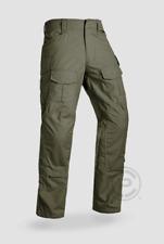 Crye Precision G3 Field Pants 36R Ranger Green  36 Regular Pant