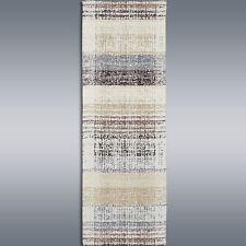 Gardinen & Vorhänge mit abstraktem Muster für die Küche | eBay