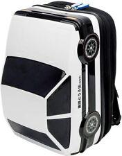 WELLY Kids Backpack Bag TOYOTA AE86 Initial D Fujiwara Tofu Shop from Japan