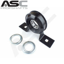 Propshaft Centre Bearing for Renault Master / Opel Movano / Nissan NV400 - NEW