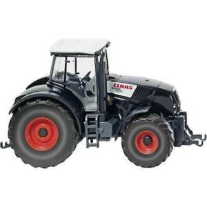 Wiking 0363 02 H0 Claas Tracteur Axion 850