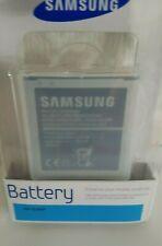 Original Samsung Akku XCOVER 3 in ORIGINAL BLISTER (G388F) EB-BG388BBE incl NFC