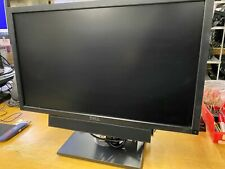 "Dell 24"" LED LCD Display"