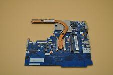 Lenovo Ideapad 310-15ISK motherboard GT920M i7-6500U 2.50GHz casi como nuevo-A751 Series - 29E