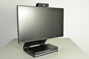 Avaya Radvision Scopia XT4000 w/ XT Executive 240 Video Conference Unit