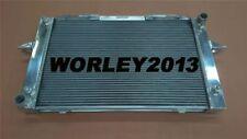 Aluminum radiator for Volvo 850 1993-1997 & V70 C70 S70 1997-2004