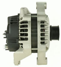 FRA765 - QH Alternator - Reconditioned (New insides)
