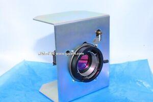 NEW SONY PMW-350 PMW-400 PMW-580 2/3 CMOS BLOCK ASSY (RP) A-1773-604-A