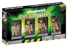 PLAYMOBIL Ghostbusters Coll. Set 70175 PLAYMOBIL