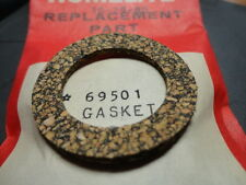 Homelite 69501 Fuel Cap Gasket SXL925 Super XL AO XL-12 360 Super EZ Chainsaw