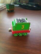 Thomas & Friends Take-n-Play Henry's Tender