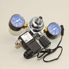 JBL m001 + v002 (Druckminderer/Magnetventil mehrweg)