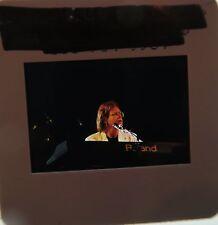 ELTON JOHN 6 Grammy Awards  sold more than 300 million records ORIGINAL SLIDE 24