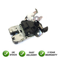 Rear Boot Tailgate Latch Catch Lock Mechansim For Audi A3 A4 A5 A6 A7 Q3 Q4 Q7