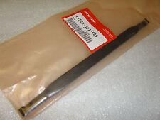 Honda CB500 Cam Chain Slipper 360 500 550 CB550F CB550K CB500K 14520-323-000