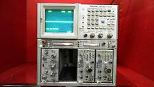 Tektronix 7854 Oscilloscope